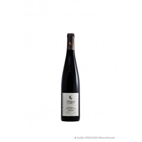 Pinot Noir 2014 Côte de Rouffach